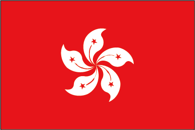 Hong Kong Dollar-flag