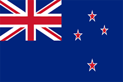 New Zealand Dollar-flag